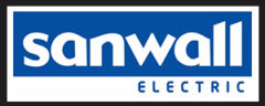 Sanwall Electric